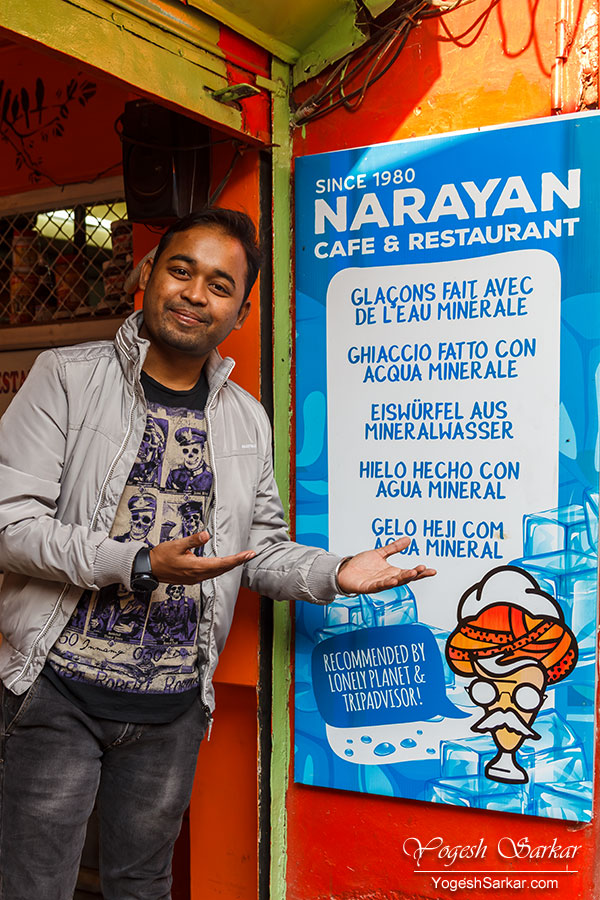 10-narayan-at-narayan-cafe.jpg