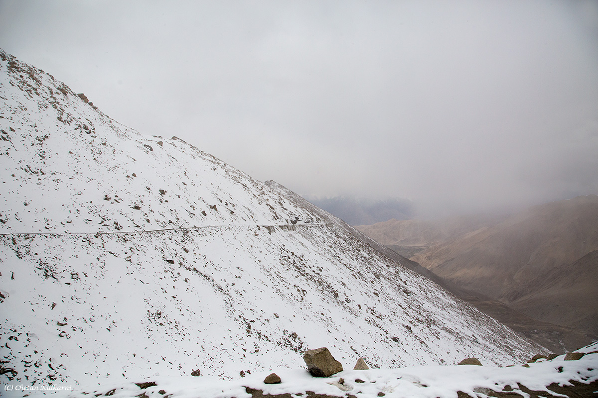 10-SnowClad.jpg