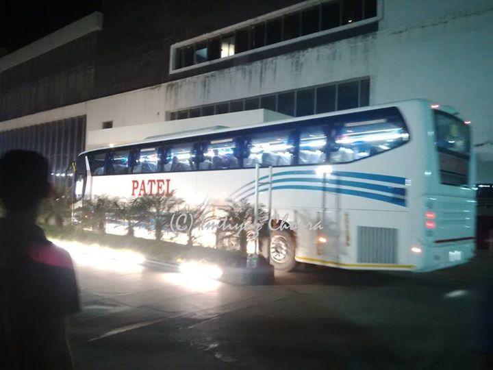Universal Tours And Travels Mumbai