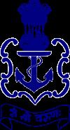 100px-Indian_Navy_crest.svg.png