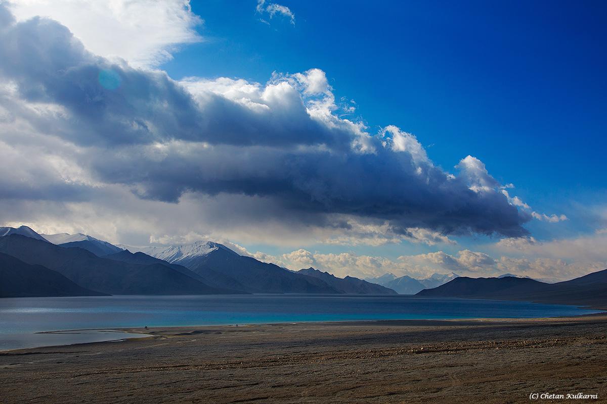11-Clouds.jpg