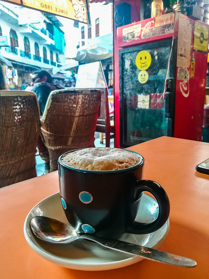 11-coffee-narayan-cafe.jpg