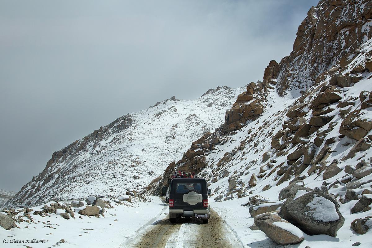 11-Jeep.jpg