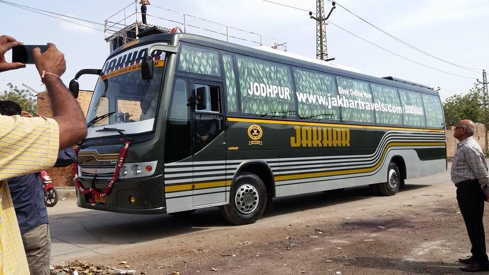 Volvo B9r Page 3520 India Travel Forum Bcmtouring
