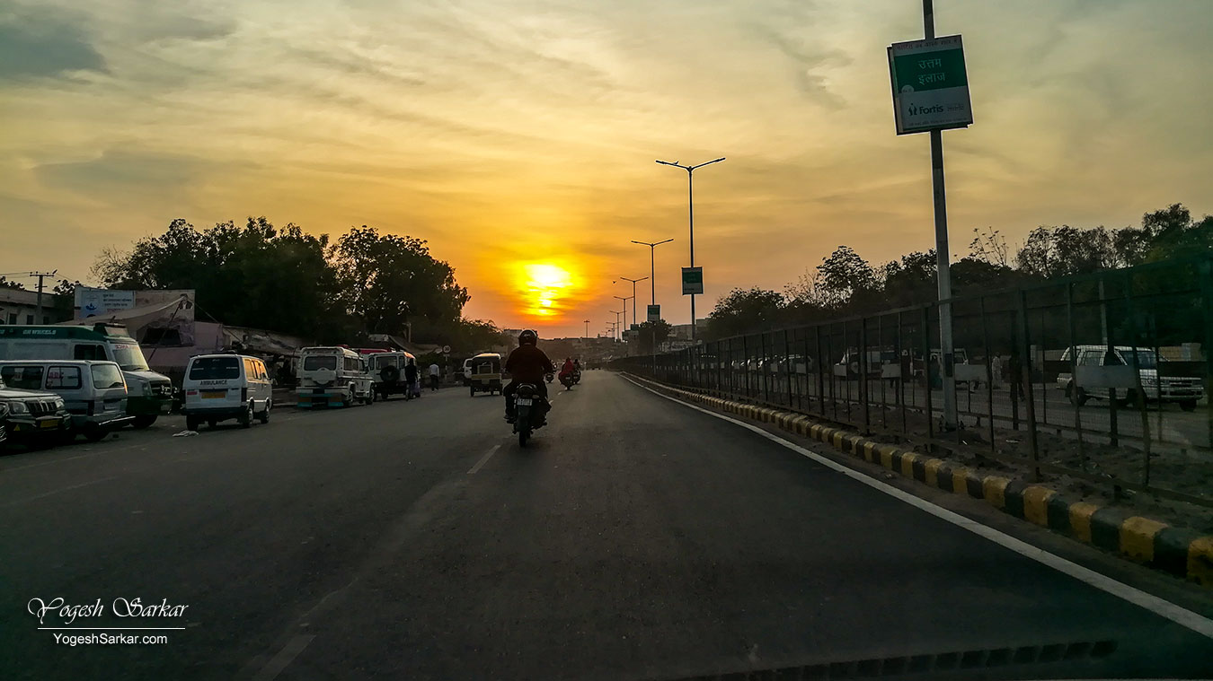 12-bikaner-sunset.jpg