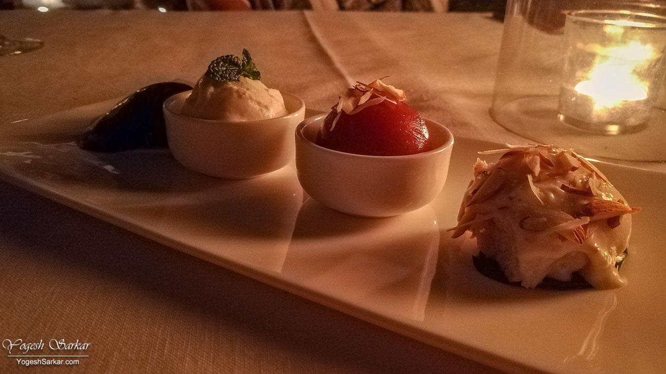12-dessert.jpg