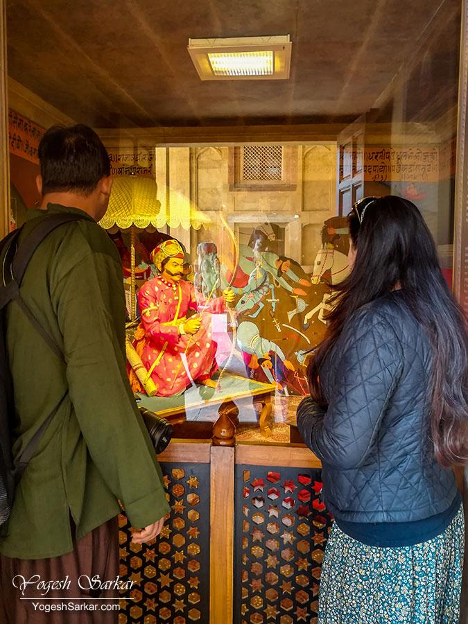 12-maharana-pratap-statue-museum.jpg