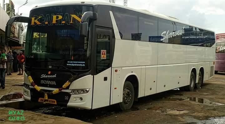 New Calicut Travels Hyderabad
