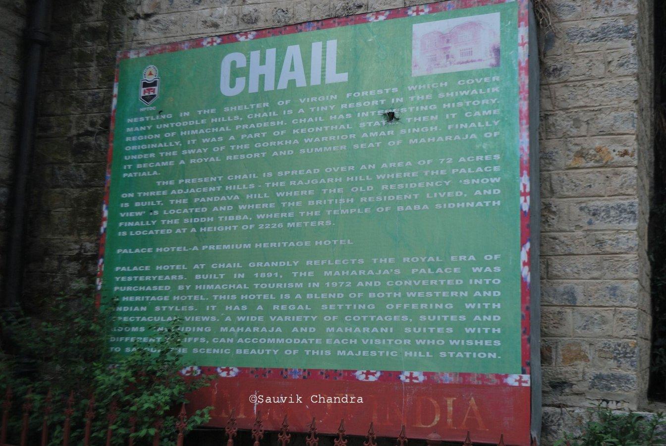 13 Chail Palace_000_April 2018_edited.jpg