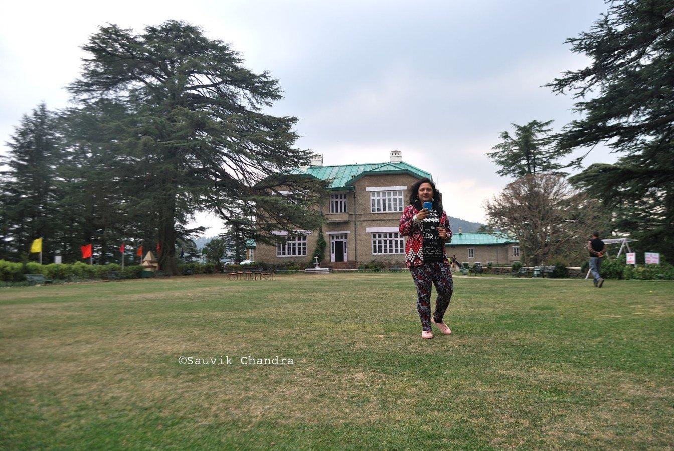 13 Chail Palace_010_April 2018_edited.jpg