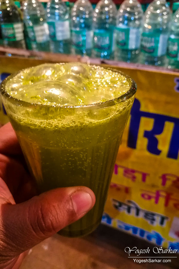 13-kashmiri-lemonade.jpg