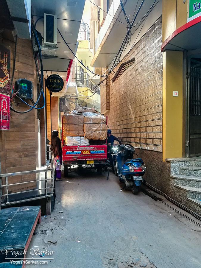13-narrow-streets-of-ajmer.jpg