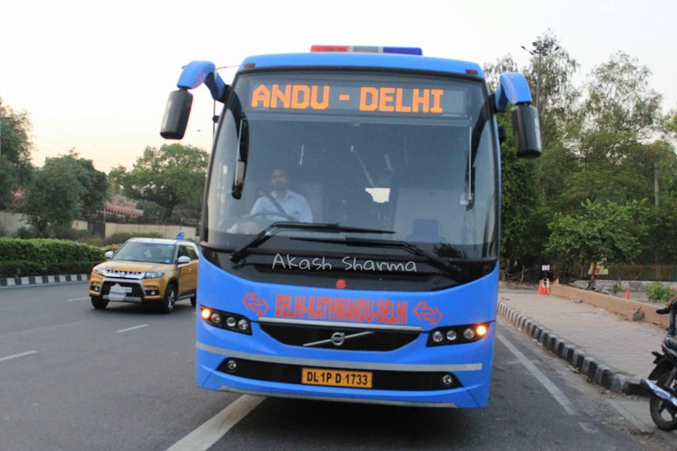 Salem To Chennai Bus Travelling Time