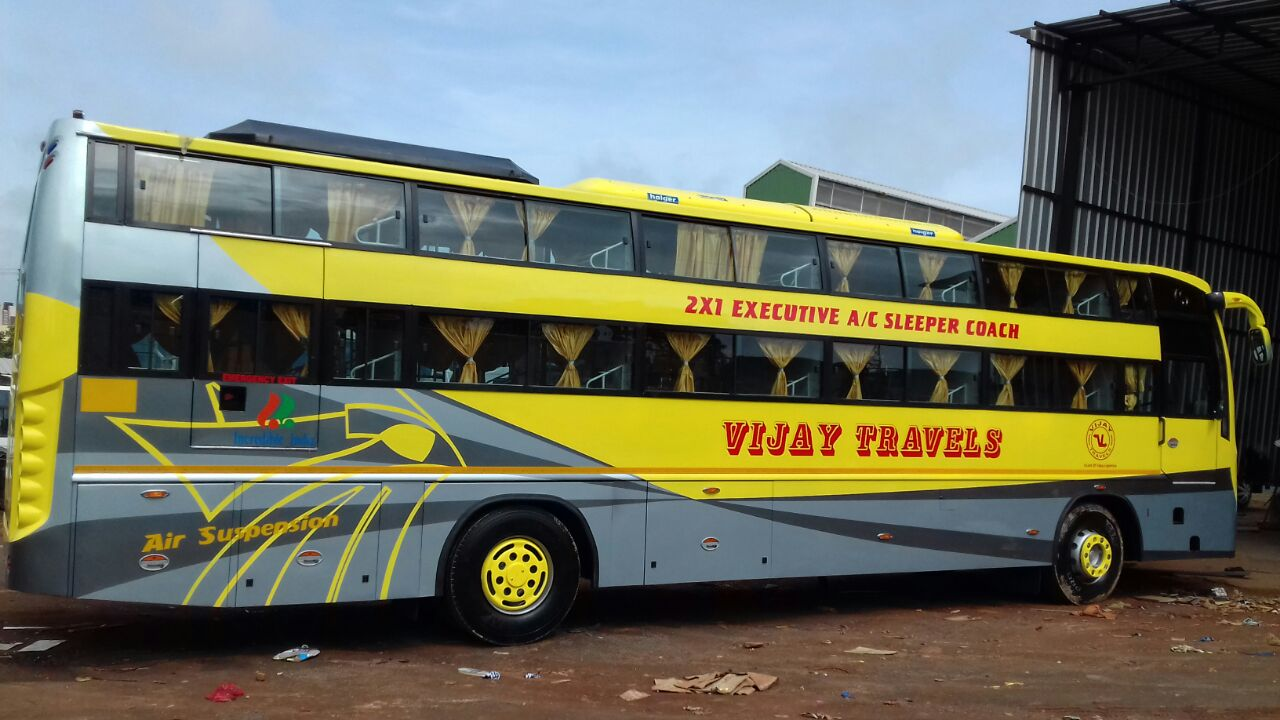 Volvo B9r Page 3515 India Travel Forum Bcmtouring