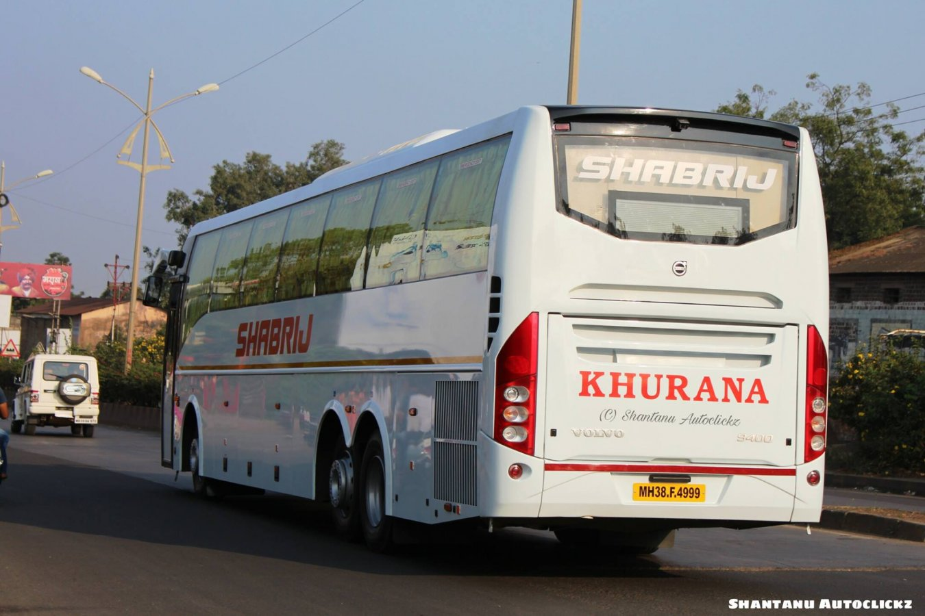 Low Floor Bus Timings From Calicut To Mananthavady