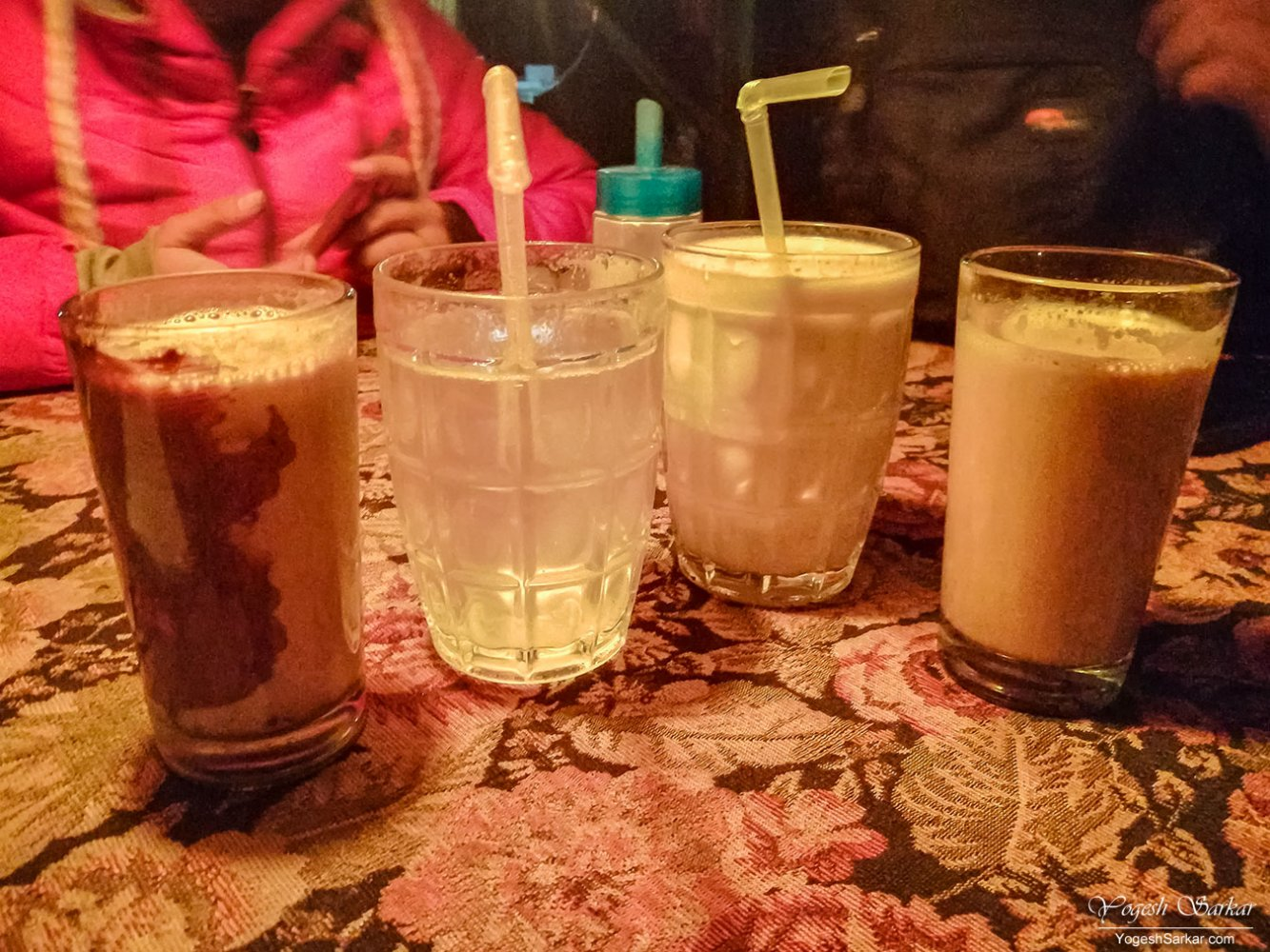 15-drinks-at-evergreen-cafe.jpg