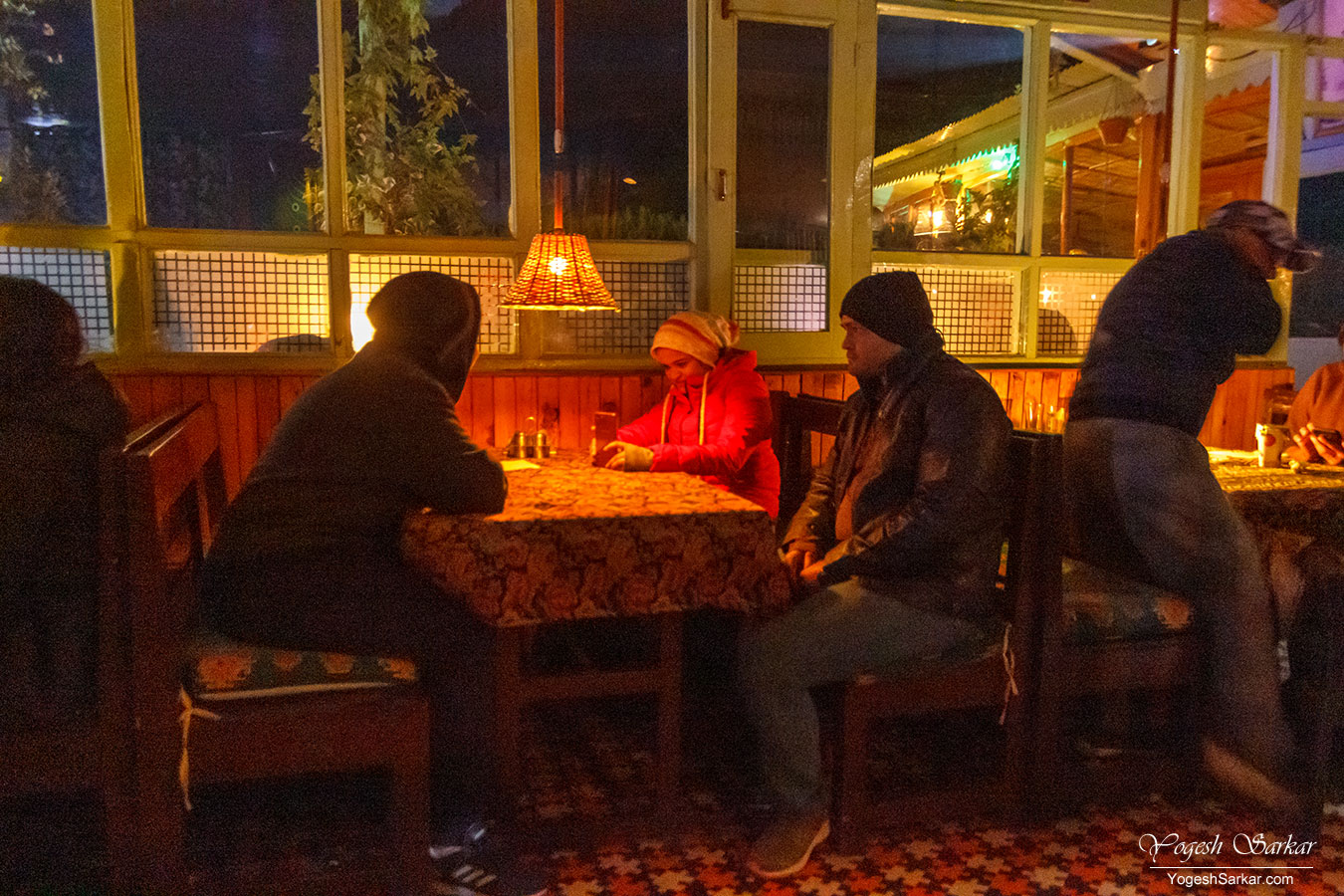 16-evergreen-cafe-kasol.jpg