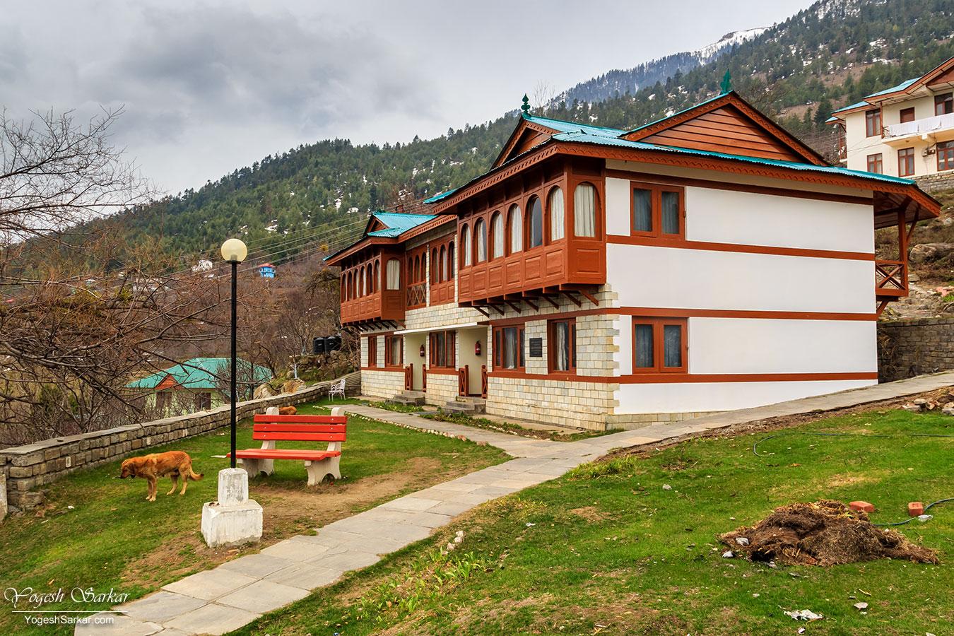 16-kailash-cottage-kalpa.jpg
