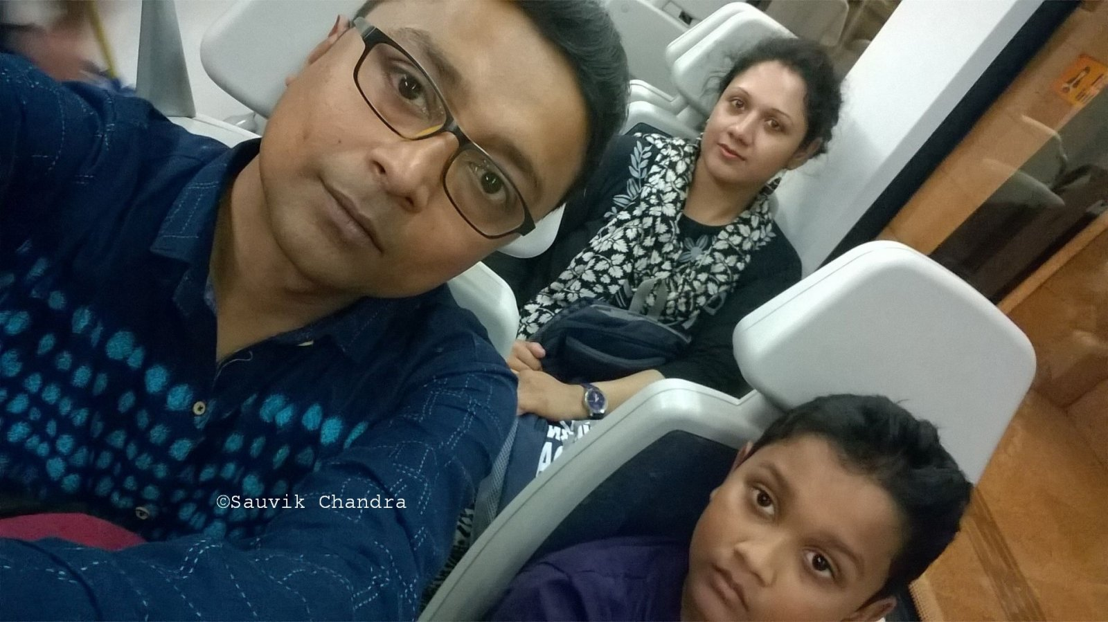 17 Delhi Metro_001_April 2018_edited.jpg