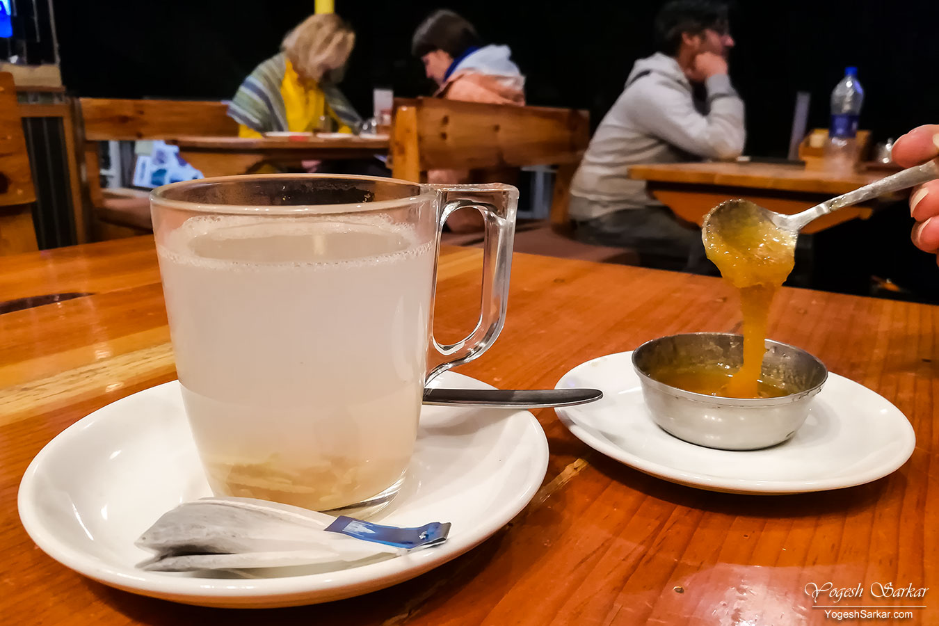 17-ginger-lemon-honey-tea.jpg
