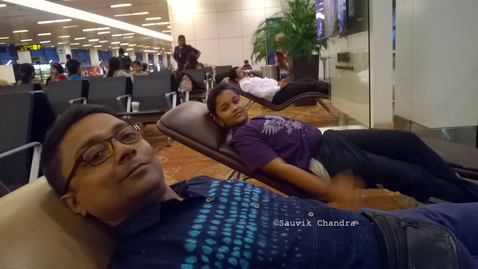 18 Delhi Airport_001_April 2018_edited.jpg