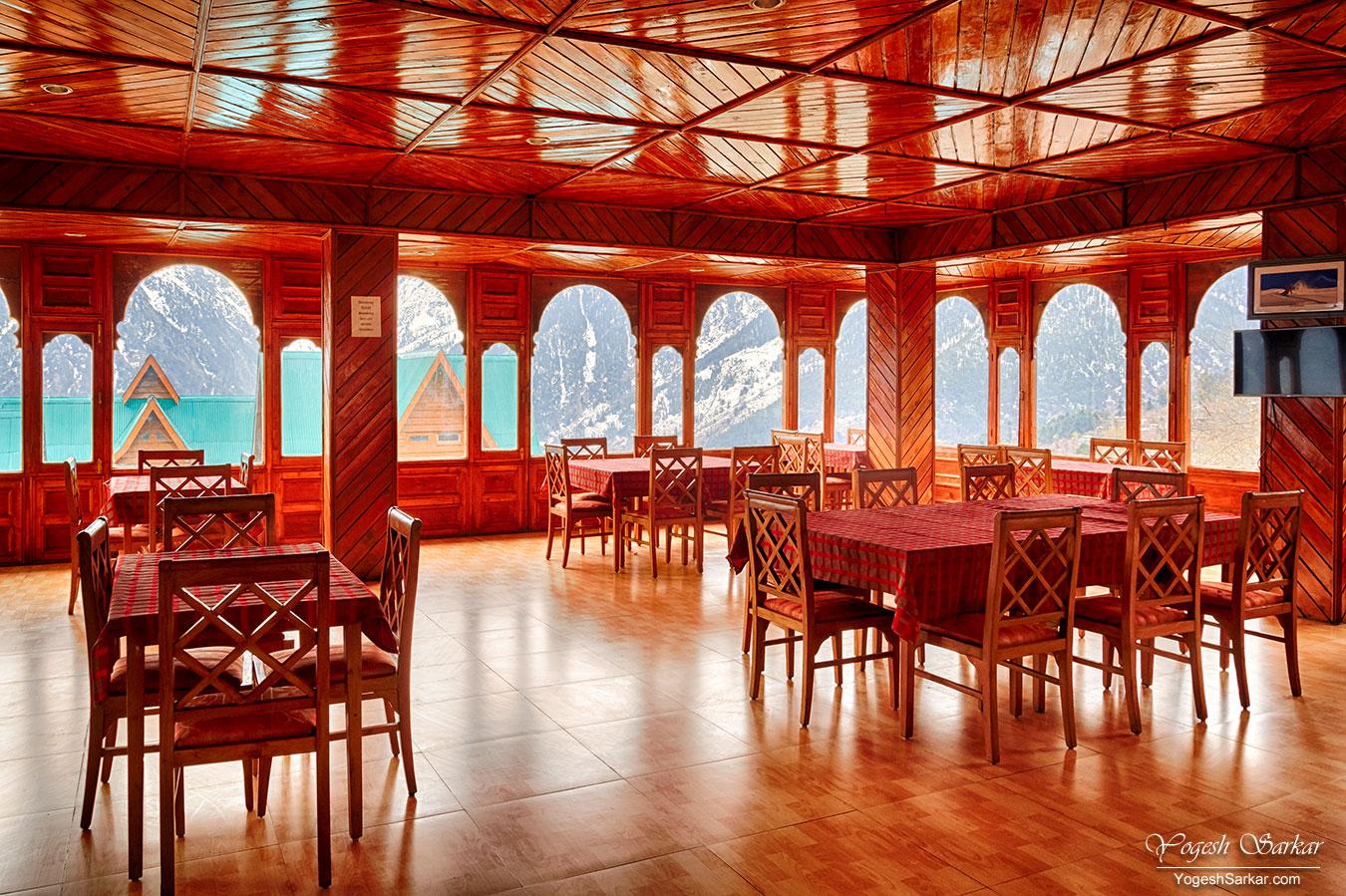18-kinner-kailash-dinning-hall.jpg