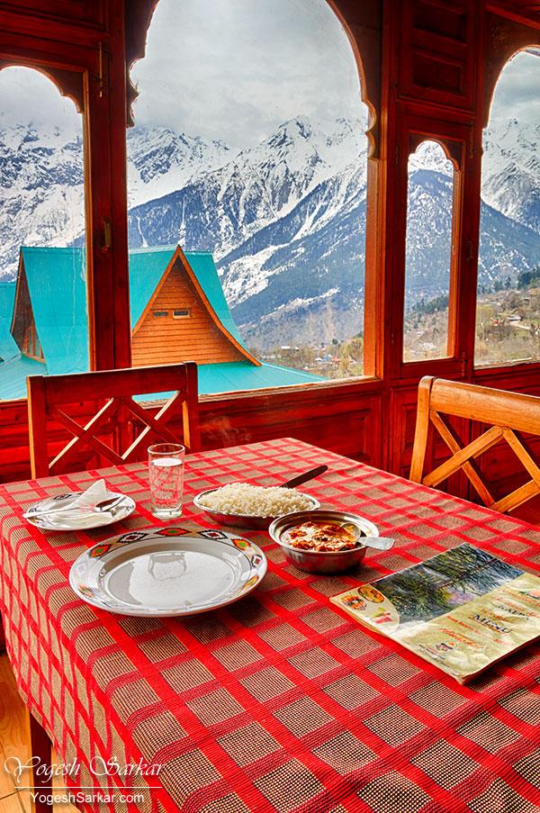 19-lunch-at-hptdc-kinner-kailash-kalpa.jpg
