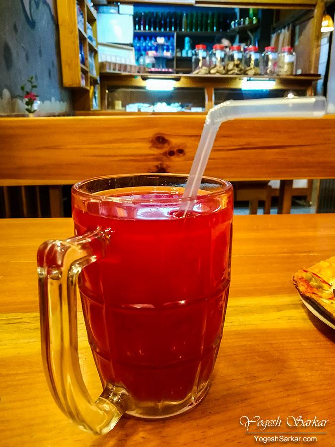 19-plum-juice.jpg