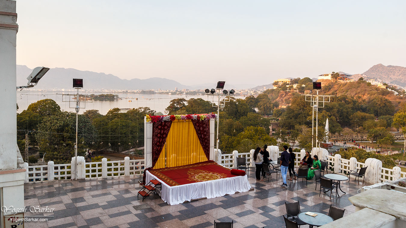 19-view-from-merwara-estate.jpg