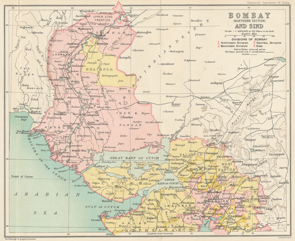 1908 map of sind.jpg