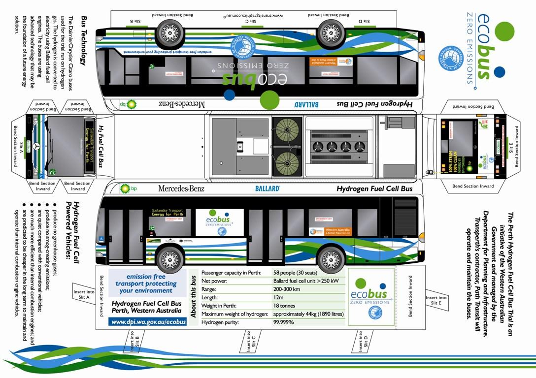 1Cardboard Model of a STEP Ecobusy.jpg