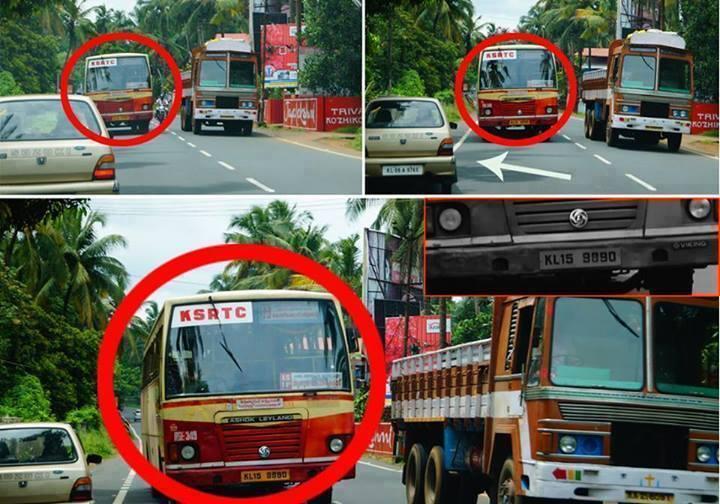 Ashok Leyland and Tata Intercity Buses | Page 80 | India