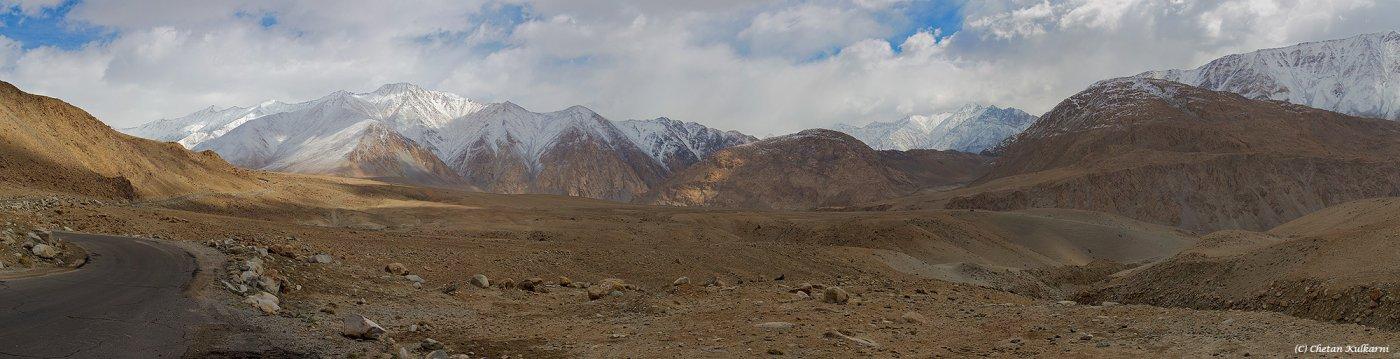 20-MountainRoadsPanorama.jpg