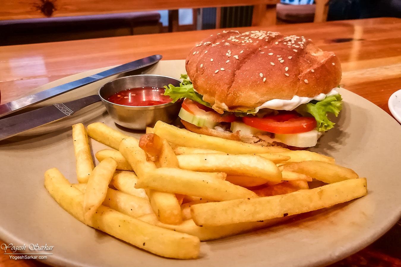 20-veg-burger.jpg