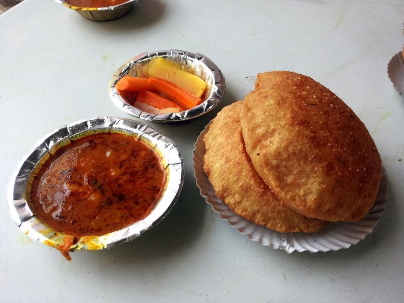 Nai nai sweets from hampton va taking back shots - 2 4