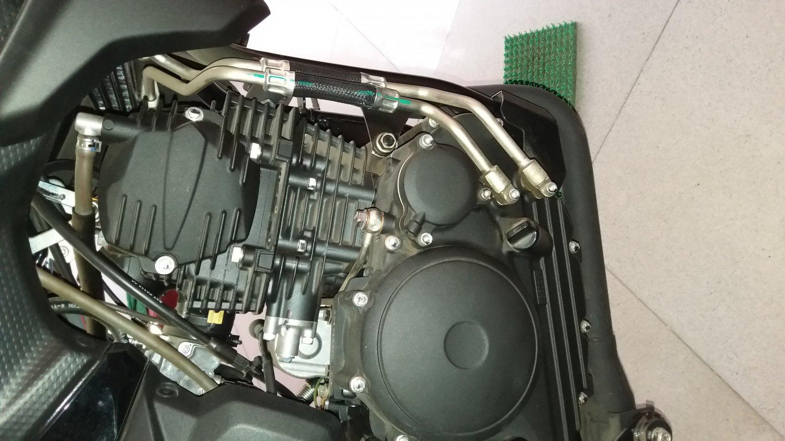 Yamaha FZ 25 ownership reviews & experiences   India Travel Forum