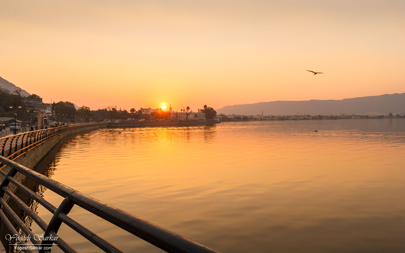 21-ana-sagar-lake-sunset.jpg