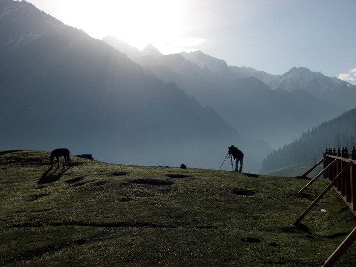 21 Early morning at Sonmarg.jpg