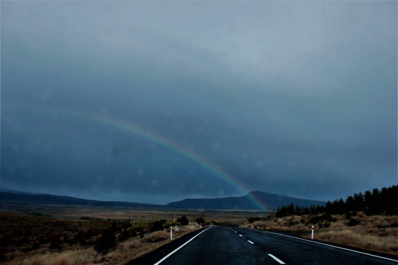 21 - Rainbow.JPG