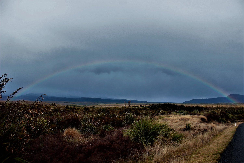 22- Full Rainbow.JPG