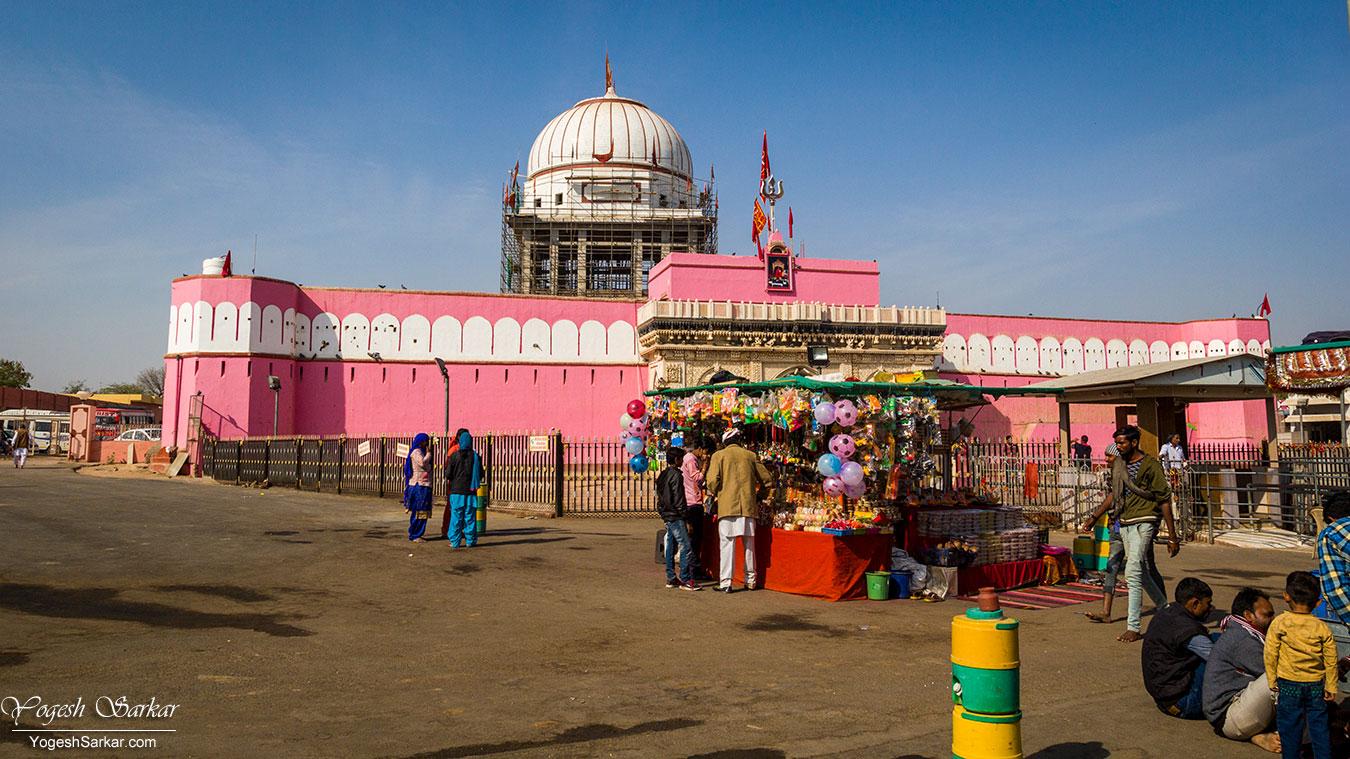 22-karni-temple-rajasthan.jpg