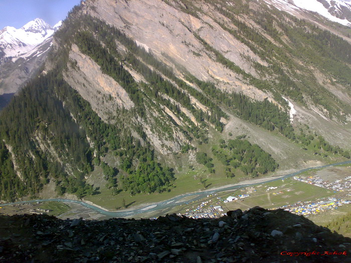22 on way to Zojila .jpg