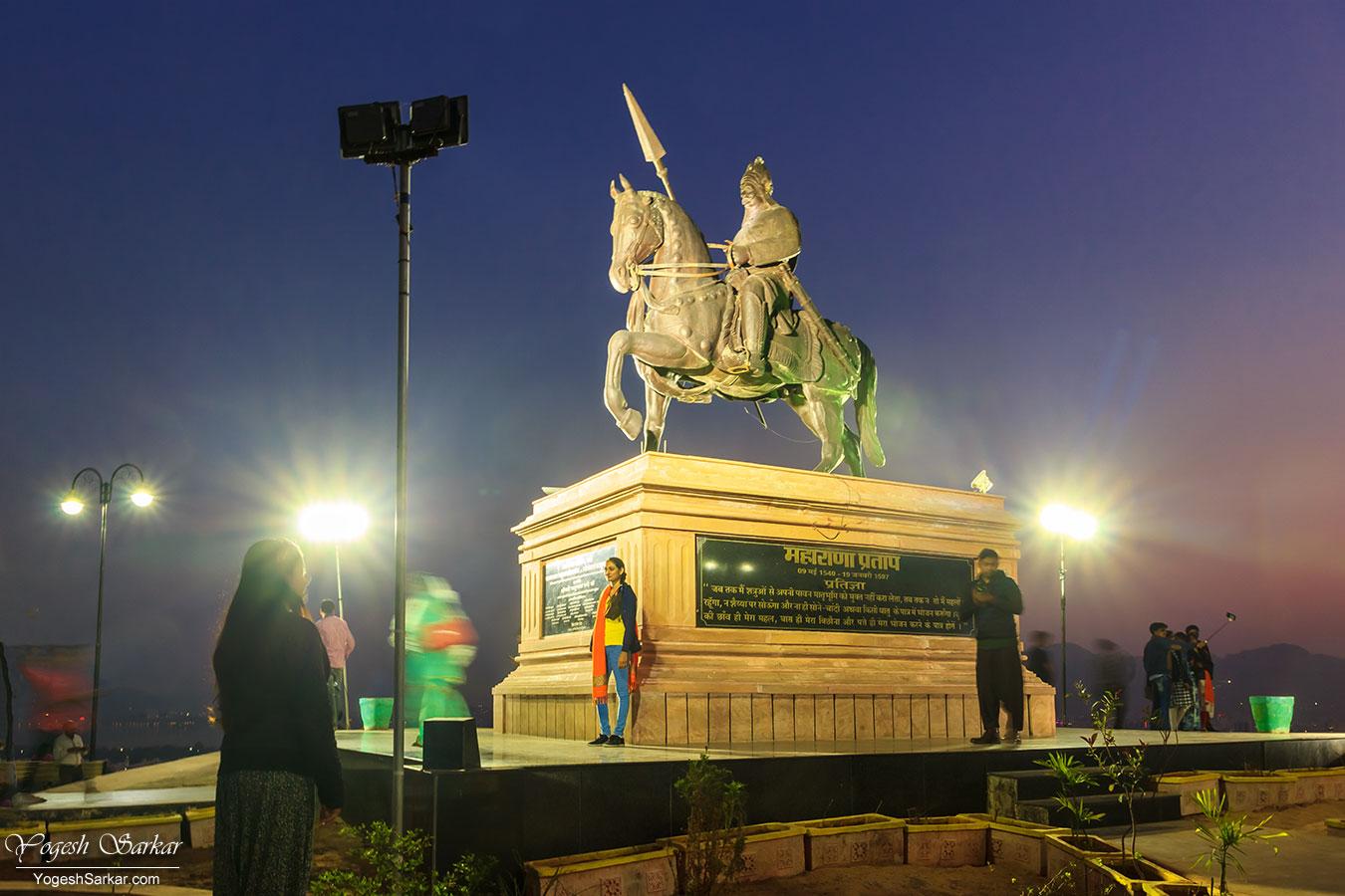 23-maharana-pratap-statue.jpg