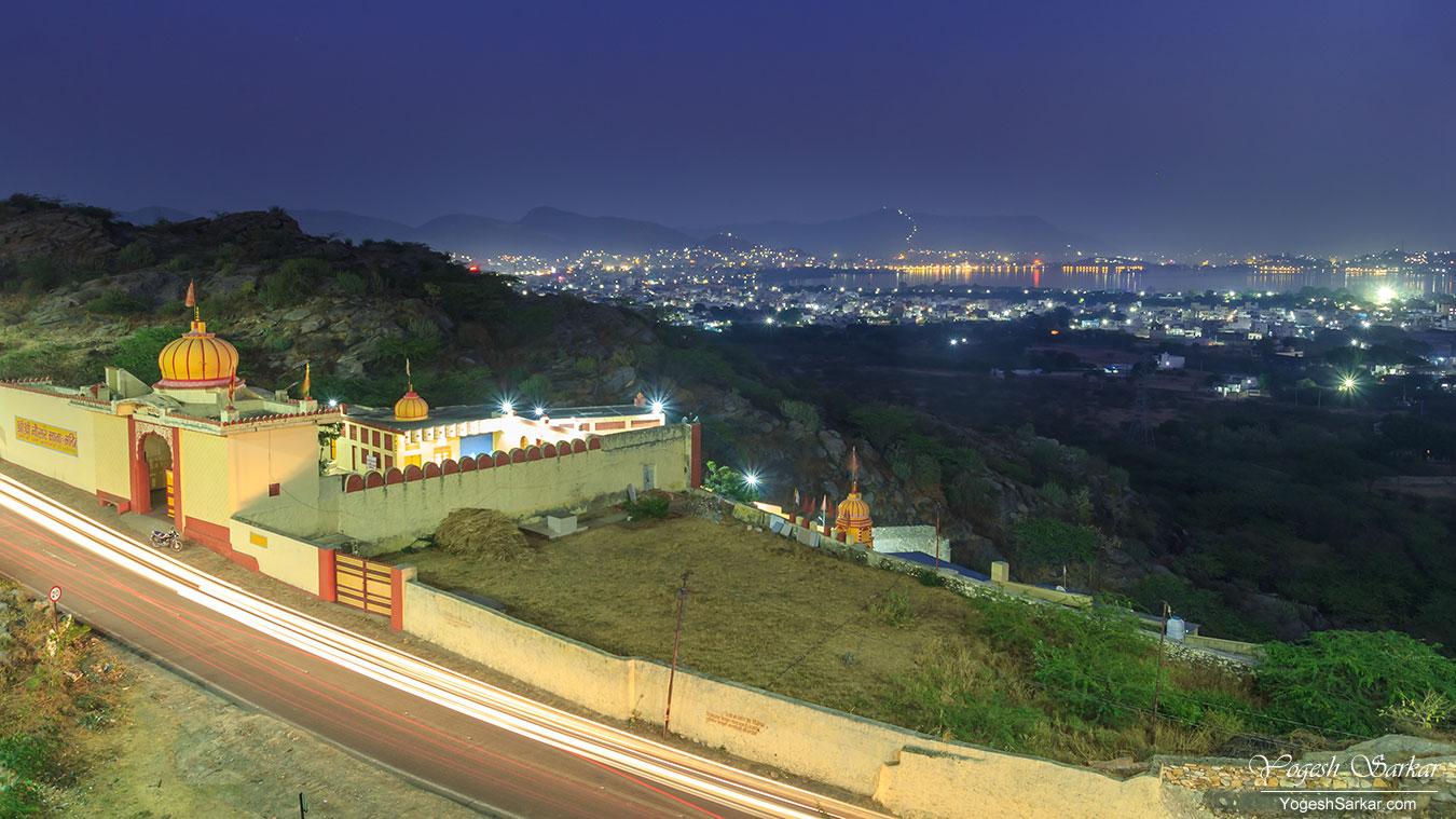 24-ajmer-city-at-night.jpg