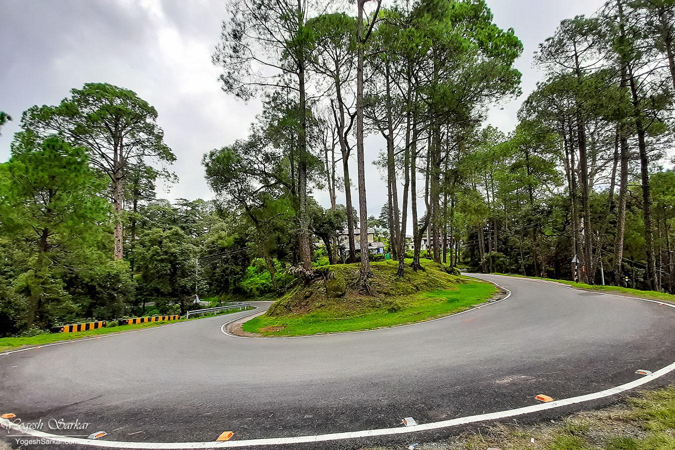 28-ranikhet-road.jpg