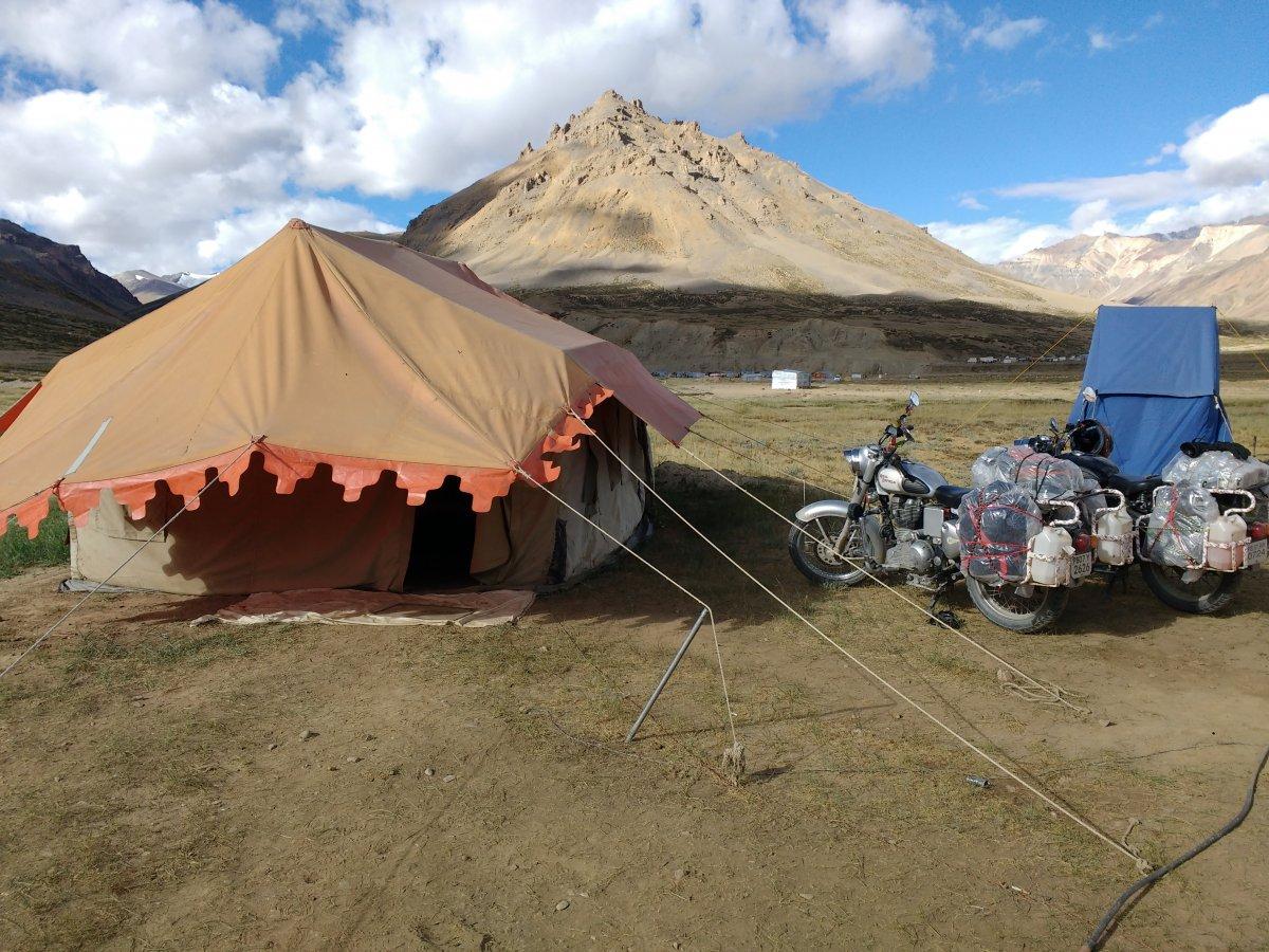 3.1.3 Sarchu Tent.jpg