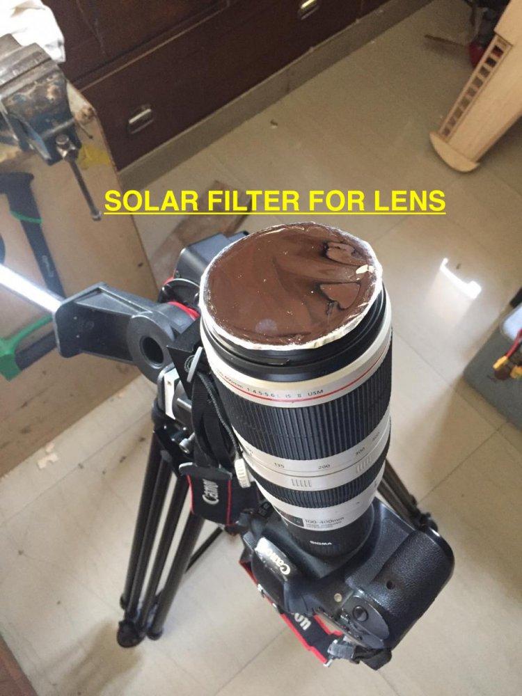3 Solar Lens copy.jpg