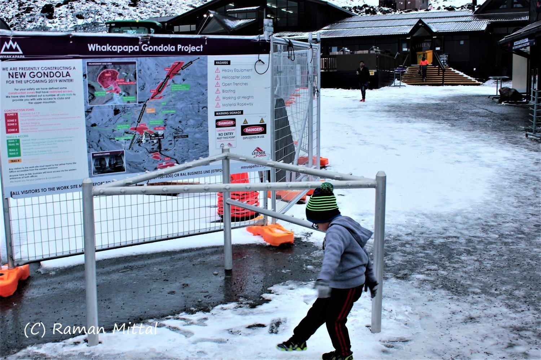 30 Gondola Sign Board.JPG