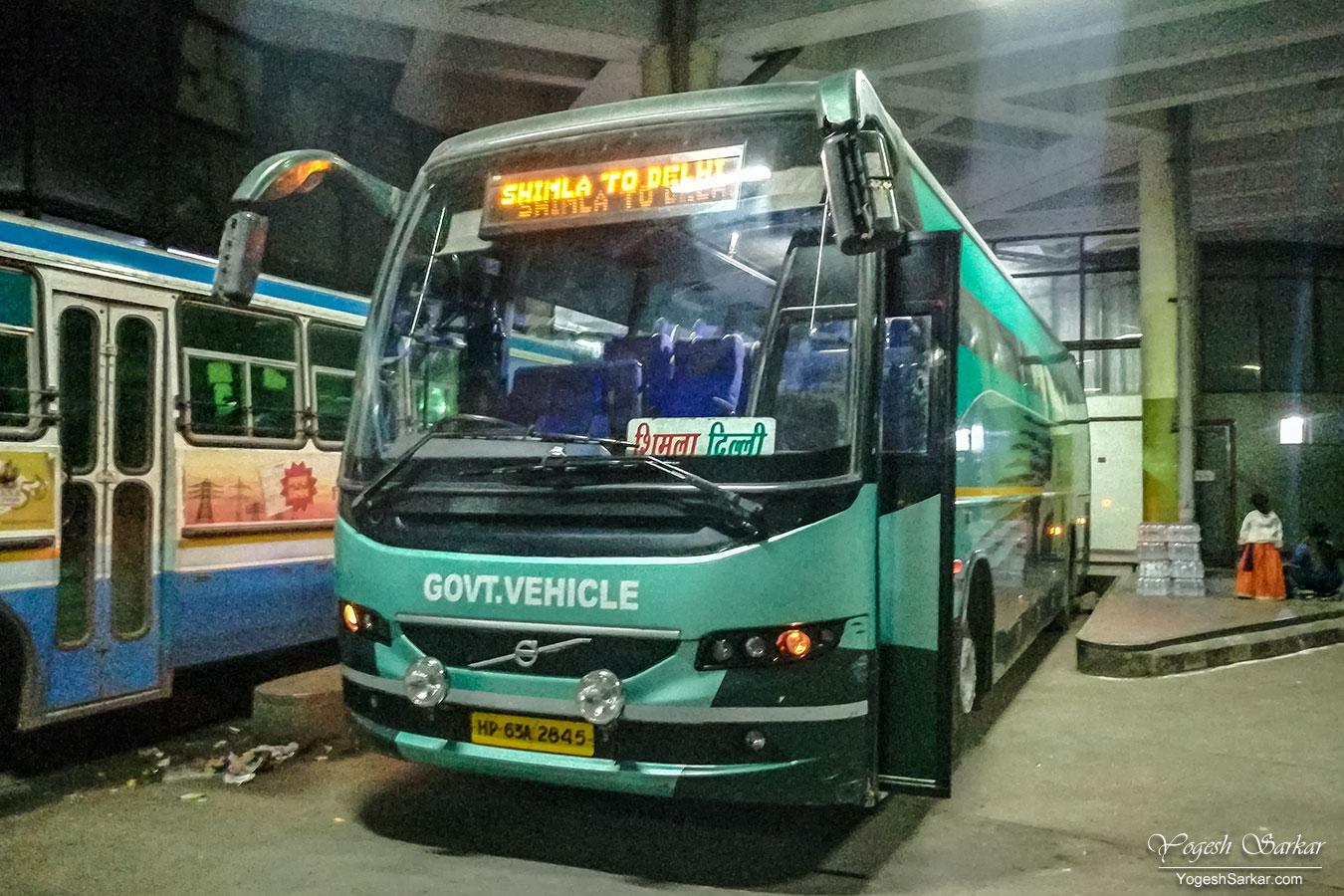 31-delhi-to-shimla-bus.jpg