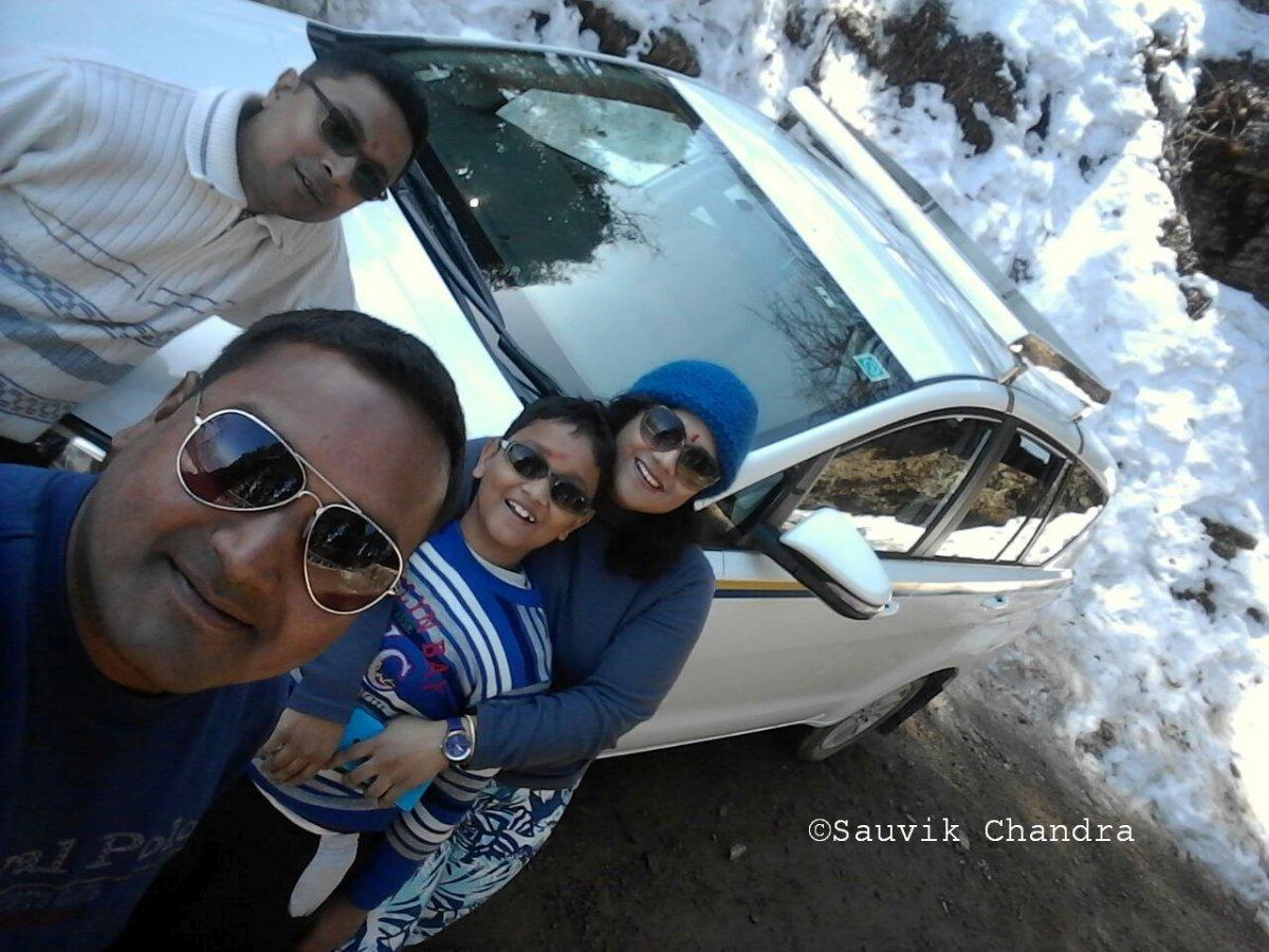 4 Narkanda__022_March 2018_edited.jpg